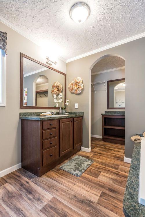 Bathroom-in-4710 ROCKETEER 7632-at-Clayton Homes-Augusta-in-Augusta