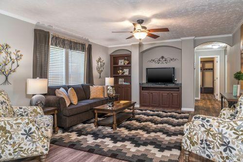 Greatroom-in-4710 ROCKETEER 7632-at-Clayton Homes-Augusta-in-Augusta