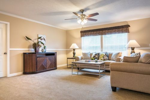 Greatroom-in-THE COMMANDER-at-Clayton Homes-Rocky Mount-in-Rocky Mount
