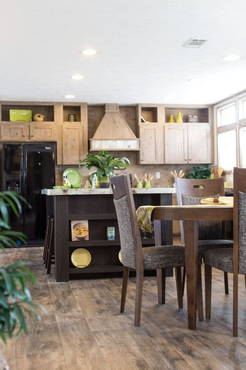 Kitchen-in-ABSOLUTE VALUE-at-Clayton Homes-Conroe-in-Conroe