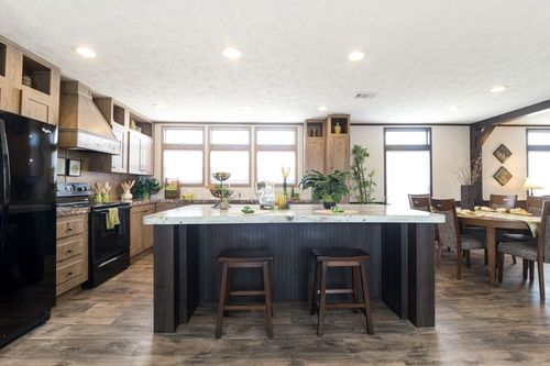 Kitchen-in-ABSOLUTE VALUE-at-Clayton Homes-Pueblo-in-Pueblo