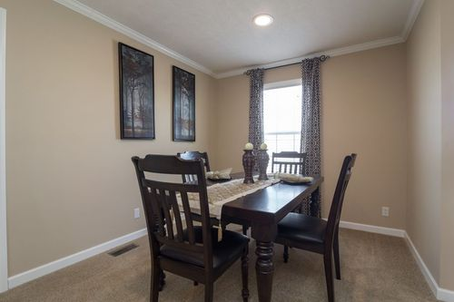 Breakfast-Room-in-ANNIVERSARY 3BR-at-Clayton Homes-Tazewell-in-Tazewell