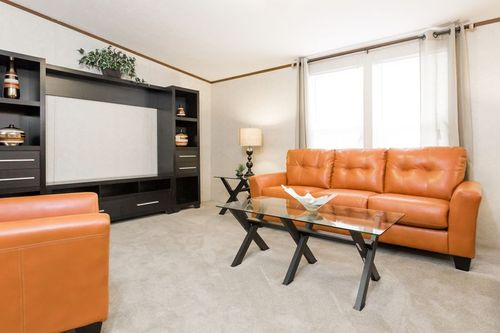 Greatroom-in-JUBILATION-at-Clayton Homes-Dothan-in-Dothan