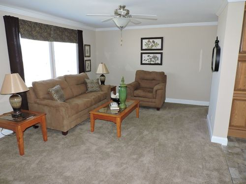Greatroom-in-Sunwood 570 Mod - Sale Pending-at-G & I Homes-Oneonta-in-Oneonta