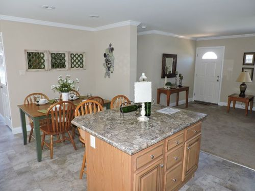 Greatroom-and-Dining-in-Sunwood 570 Mod - Sale Pending-at-G & I Homes-Oneonta-in-Oneonta
