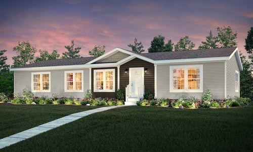PLATINUM 6401-Design-at-Clayton Homes-Lumberton-in-Lumberton