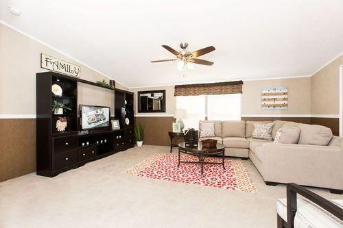 "Greatroom-in-NOW32764C ""FISHER KING""-at-Oakwood Homes-Elizabeth City-in-Elizabeth City"