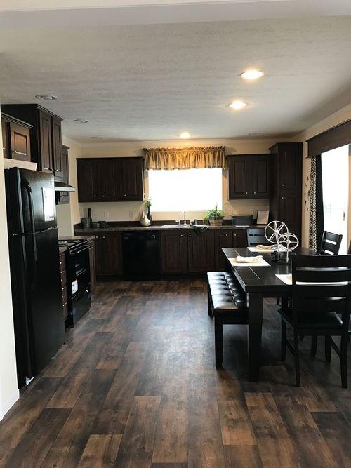 Kitchen-in-RENEGADE 48A-at-Clayton Homes-Wilkesboro-in-Wilkesboro