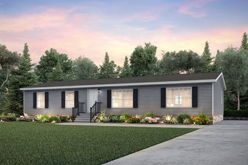 BAM28563C  ENFORCER-Design-at-Clayton Homes-Lumberton-in-Lumberton