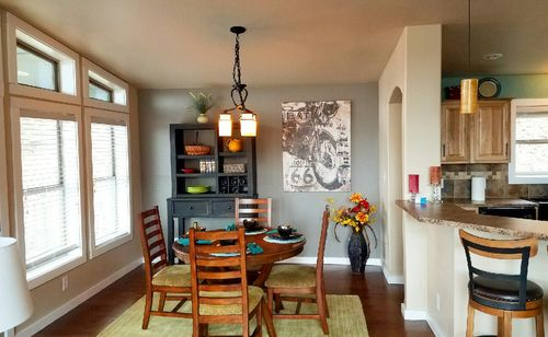 Breakfast-Room-in-Canyon-at-Clayton Homes-Durango-in-Durango