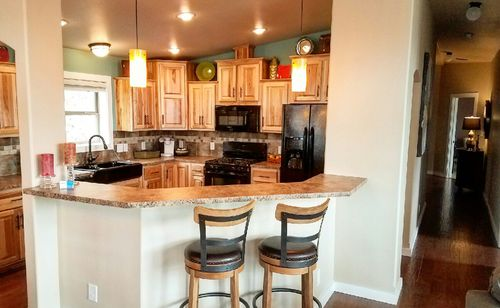 Kitchen-in-Canyon-at-Clayton Homes-Durango-in-Durango