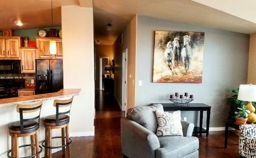 Greatroom-and-Dining-in-Canyon-at-Clayton Homes-Durango-in-Durango