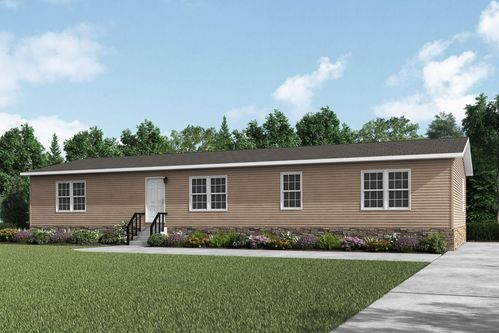 manufactured mobile home builders in nashville tn newhomesource