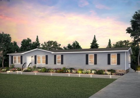 Modular & Mobile Homes For Sale in Columbus, OH