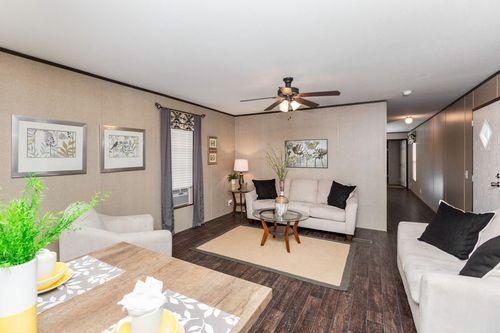 Greatroom-in-THE JOYNER-at-Clayton Homes-Opelika-in-Opelika