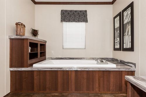 Bathroom-in-THE COMMANDER-at-Clayton Homes-Corinth-in-Corinth