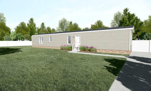 ANNIVERSARY 16763A-Design-at-Clayton Homes-Abilene-in-Abilene