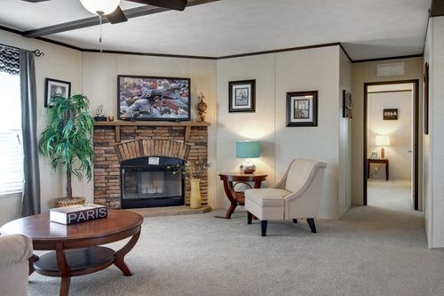 Greatroom-in-THE KING-at-Clayton Homes-Bryan-in-Bryan