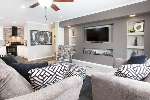 Media-Room-in-THE TEAGAN-at-Clayton Homes-Owensboro-in-Owensboro