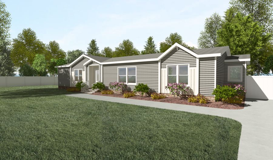 manufactured mobile home builders in tallahassee fl newhomesource rh newhomesource com