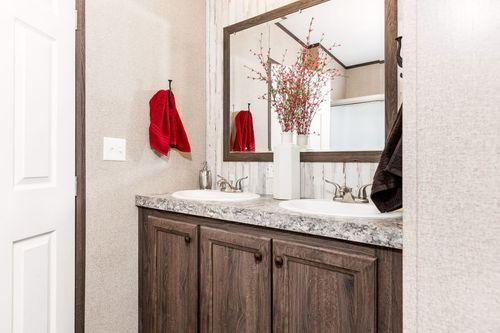 Bathroom-in-POWER HOUSE-at-Clayton Homes-Lumberton-in-Lumberton