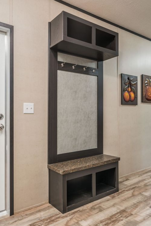 Mud-Room-in-VALUE II VAR18804T-at-Clayton Homes-Mabank-in-Mabank