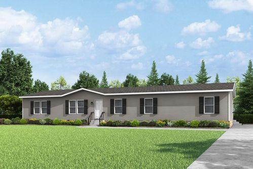 Modular Mobile Homes For Sale In Roanoke Va