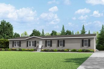 New Homes | Search Home Builders and New Homes for Sale : | Clayton on mobile home electrical, mobile beds design, mobile home renderings, mobile home floor tile, mobile home bachelor pads, mobile home sculpture, mobile blog design, mobile home glass, mobile home bathroom ideas, mobile security design, mobile home stencil, mobile home photography, mobile tiny home inside, mobile home travel, mobile home room divider, mobile home roof contractors, mobile home bath remodel, mobile home fireplace designs, mobile shopping design, mobile home ireland,