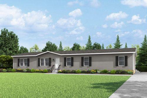4710 ROCKETEER 7632-Design-at-Clayton Homes-Augusta-in-Augusta