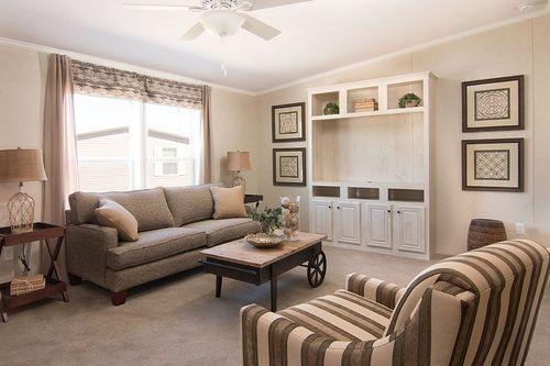Greatroom-in-SHEER CHESTNUT-at-Clayton Homes-Bloomsburg-in-Bloomsburg