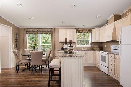 Kitchen-in-SHEER CHESTNUT-at-Clayton Homes-Bloomsburg-in-Bloomsburg