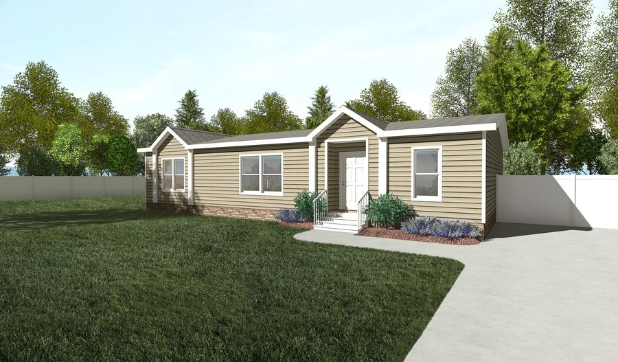 Clayton Homes-Tallahee in Tallahee, FL, New Homes & Floor ... on janet jackson design, prism design, chris brown design,