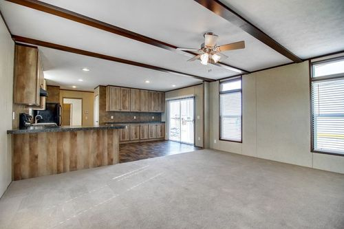 Empty-in-THE ANNIVERSARY 18-at-Clayton Homes-Mabank-in-Mabank