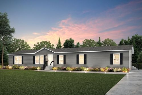 Manufactured & Mobile Home Builders in Houston, TX | NewHomeSource on mobile homes houston texas, homes for rent houston tx, mobile home dealers tx, apartments houston tx,
