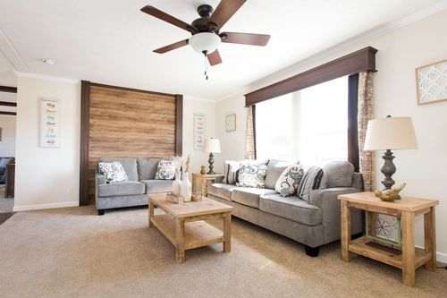 Greatroom-in-SANTA FE 684A-at-Clayton Homes-Cleveland-in-Cleveland