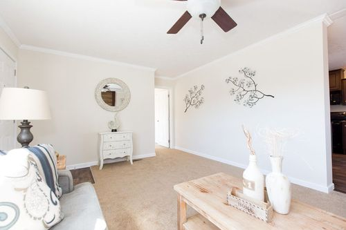 Study-in-SANTA FE 684A-at-Clayton Homes-Belpre-in-Belpre