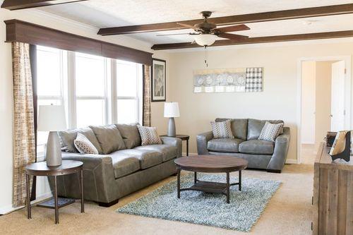Greatroom-in-SANTA FE 684A-at-Clayton Homes-Belpre-in-Belpre