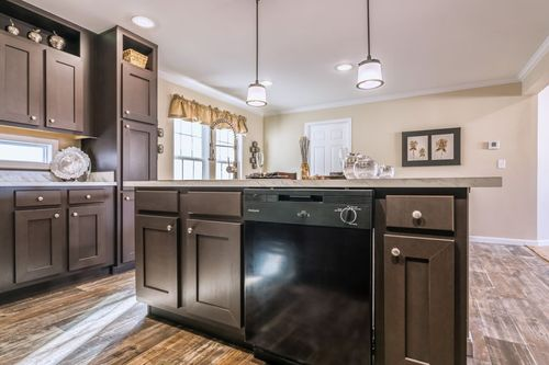 Kitchen-in-THE FREEDOM 3252-at-Freedom Homes-Mt. Sterling-in-Mount Sterling
