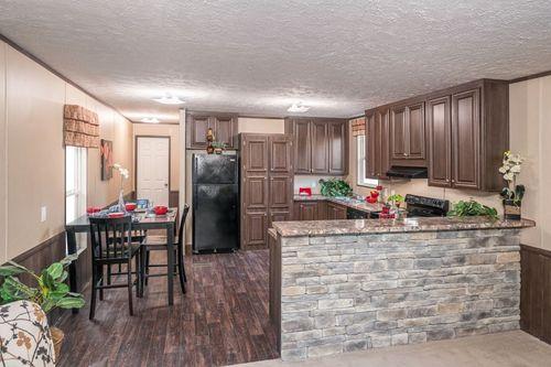 Kitchen-in-THE STONE-at-Clayton Homes-Hattiesburg-in-Hattiesburg