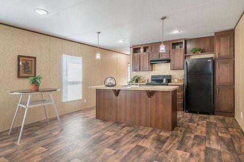 Kitchen-in-DRAGON-at-Clayton Homes-Longview-in-Longview