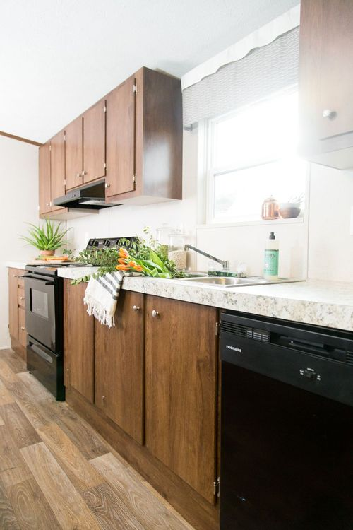 Kitchen-in-THRILL-at-Clayton Homes-Springfield-in-Springfield