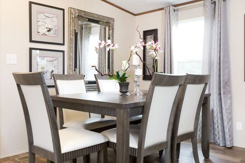 Dining-in-SATISFACTION-at-Clayton Homes-Springfield-in-Springfield