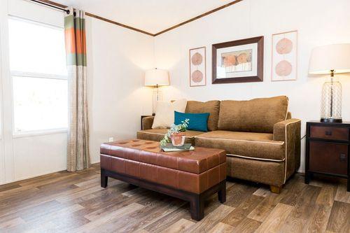 Greatroom-in-MARVEL-at-Clayton Homes-Hot Springs-in-Hot Springs