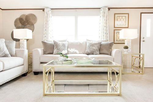 Greatroom-in-PRIDE-at-Clayton Homes-Laurinburg-in-Laurinburg