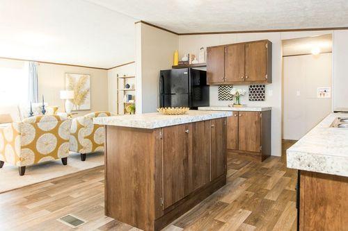 Kitchen-in-WONDER-at-Clayton Homes-Lumberton-in-Lumberton