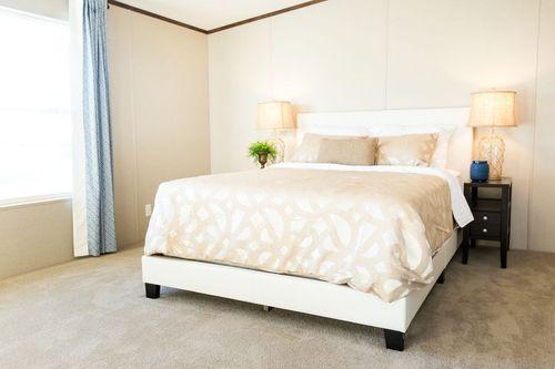 Bedroom-in-WONDER-at-Clayton Homes-Lumberton-in-Lumberton