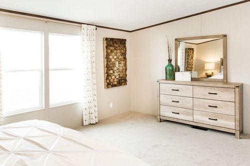 Bedroom-in-PRIDE-at-Clayton Homes-Corpus Christi-in-Corpus Christi