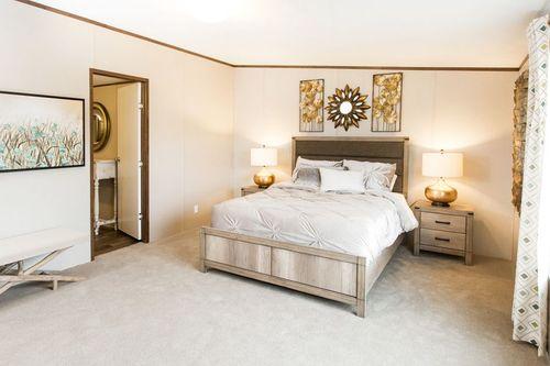 Bedroom-in-PRIDE-at-Clayton Homes-San Antonio-in-San Antonio