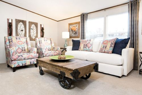 Greatroom-in-JUBILATION-at-Clayton Homes-Longview-in-Longview