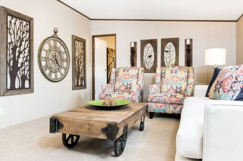 Recreation-Room-in-JUBILATION-at-Clayton Homes-Longview-in-Longview